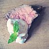Verdens bedste dressing til lam (m. mynthe, hvidløg og peanuts)