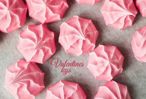 Valentineskys