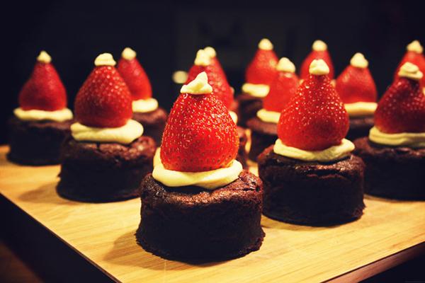 jule kager