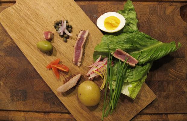 salat nicoise_1