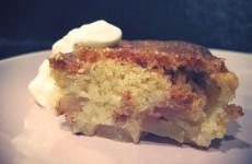 æblekage_1