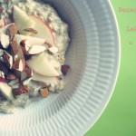 Banangrød med lakrids_1