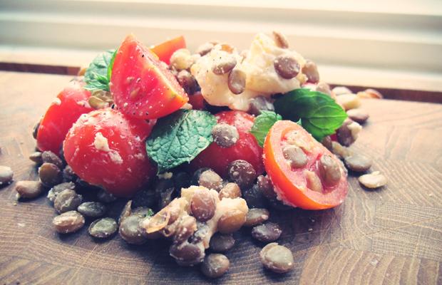 tomatsalat med linser_1