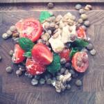 tomatsalat med linser_2
