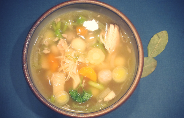 suppe_1