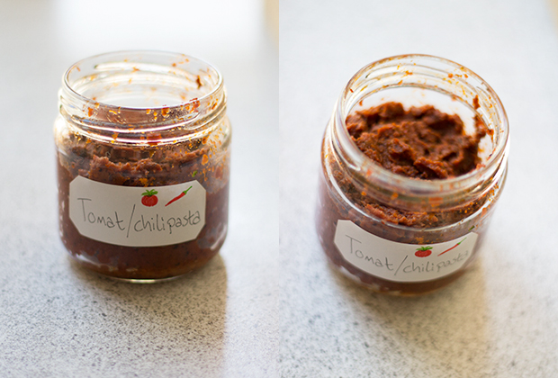 tomat-chili-pasta