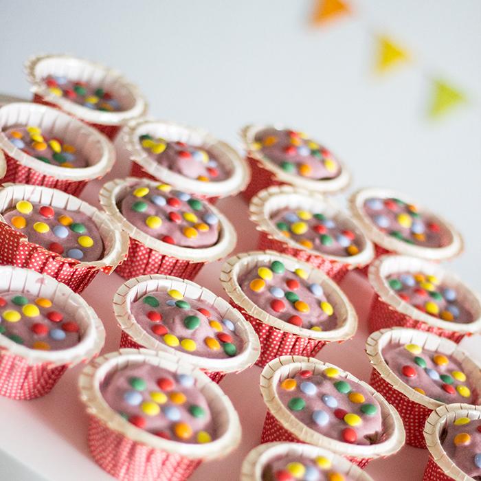 mange-chokolade-cupcakes