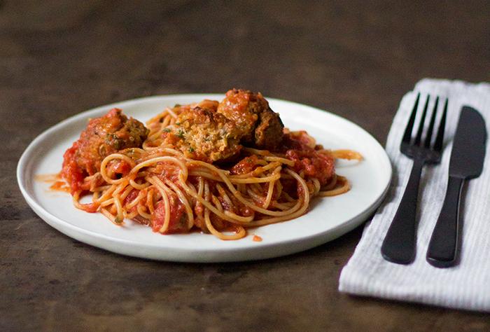 spaghetti_quinoaboller