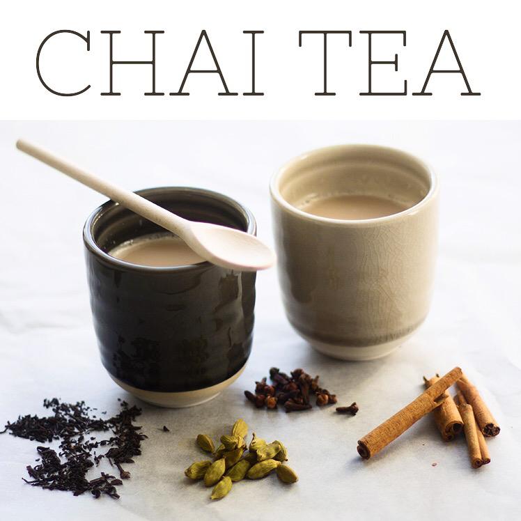 Chai_tea_latte