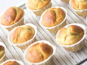 citron-cupcakes