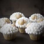 citroncupcakes_paaske_lam_Fotor